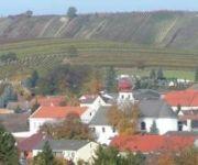 Bauernhof Parth - Weingut zur Schlafmütze