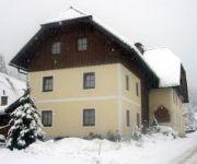 Bauernhof Spreitzer
