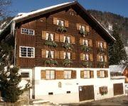 Alte Mühle - Ferienhaus Hütte