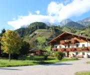 Bauernhof Zieferhof