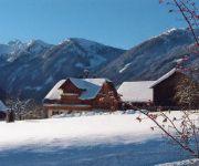 Bauernhof Steinwender