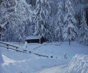 Bauernhof Kinderfreundlicher Erholungsbauernhof Windbachgut