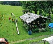 Bauernhof Schnöllhof