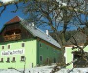 Bauernhof Fladischer