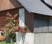 Jank - Dullerhof Pension