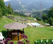 Bauernhof Skiurlaub Familienurlaub Kreuzsalgut