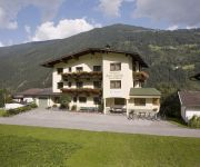Moserhof Pension