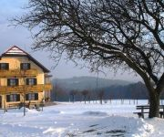 Bauernhof Ferienhof Familie Postl