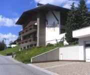 Haus Hubertus