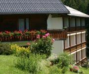 Hotel Ifenblick Gasthof