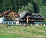 Thurnerhof Gasthof