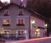 Zum Blumentritt NORDIC SPORTS PENSION Gasthof