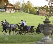Bauernhof Gaisrieglhof