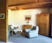Bauernhof Apartment Elisabeth Steinlechner-Meyer