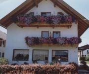 Ulbing und Haus Kärnten Pension