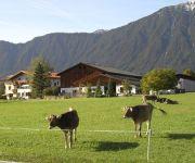 Bauernhof Sonnweber