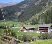 Bauernhof Seerhof