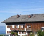Josef & Marlene Sohler Bauernhof Sohlerhof m.Bodensee-Blick