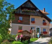 Bauernhof Tonner
