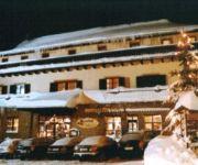& Appartementhaus MEYER Gasthof