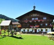 Bauernhof ACHRAINER-MOOSEN