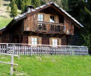 Enzian Hütte