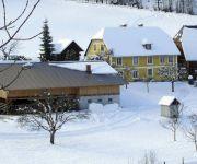 Roath-Hof Hütte