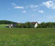 Bauernhof Familie Schildorfer BIO - Bauernhof