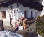 Bauernhof Pechhof