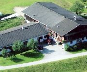 Bauernhof Schwarzenberger