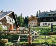 Zirbenhütte Hütte