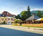 Hotel Gasthof Weitgasser