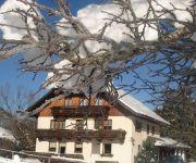 Bauernhof Trattnerhof