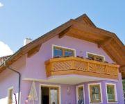 - Ferienhäuser Waldruh - Tannenheim - Inge Pension