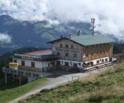 Erlebnis Hütte Rübezahl