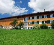 Bauernhof Ferienhof Dürlinde