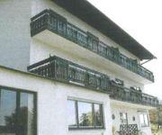Haus Rosengarten in Spittal am Millstättersee Pension