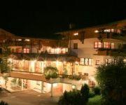 Appartementhotel Hechenberg
