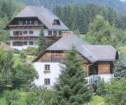 Bauernhof Gangl