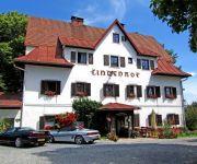 Bauernhof Gästehaus Lindenhof