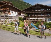 Grünwald Resort Sölden - Ötztal Premium Card inkl. Hütte