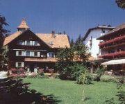 Hotel Restaurant Czerwenka