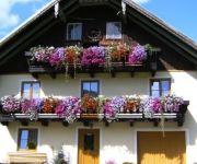 Bauernhof Haus Resch
