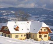 Bauernhof Seppl am Berg