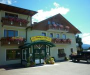 HOTEL - GASTHOF ZUR LINDE