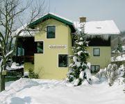 Bauernhof Moosbauerhof