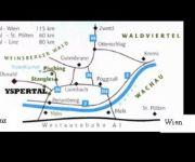 Bauernhof Urangst - Familie Waidhofer