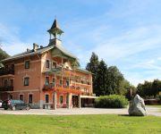 Lindenhof Gasthof