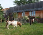 Bauernhof Greußing Ursula und Elmar