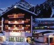 Familien Wellness Hotel Andreas Hofer